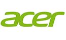 Acer-Buuba