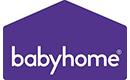Babyhome-Buuba
