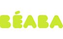 Beaba-Buuba