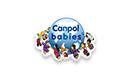 CanpolBabies-Buuba