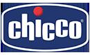 Chicco-Buuba