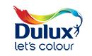 DULUX-Buuba