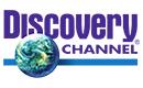 Discovery-Buuba