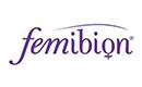 Femibion-Buuba