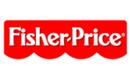 Fisher-Price-Buuba