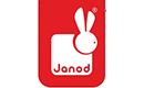 Janod-Buuba
