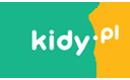Kidy-pl-Buuba