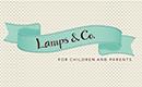 Lamps&Co-Buuba