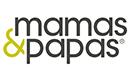 Mamas&Papas-Buuba