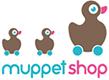 MuppetShop-Buuba
