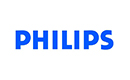 Philips-Logo-Buuba