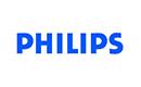 Philips-Logo-Buuba