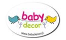 logo-babydecor-Buuba