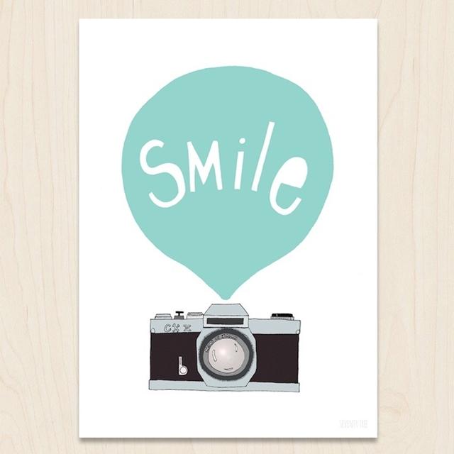 SmileMint