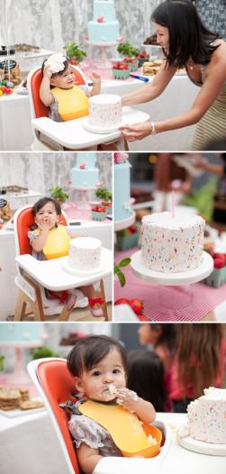 berry-sweet-birthday-8
