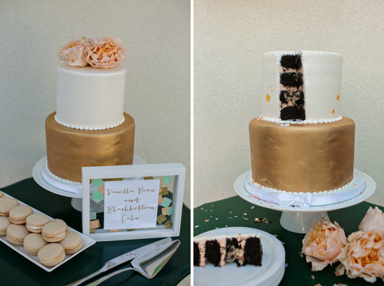 peach-mint-gold-gender-reveal-11