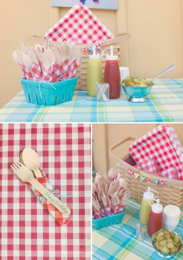 picnic-themed-birthday-party-7