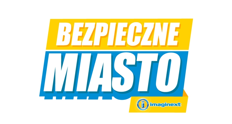 Logo_imaginext