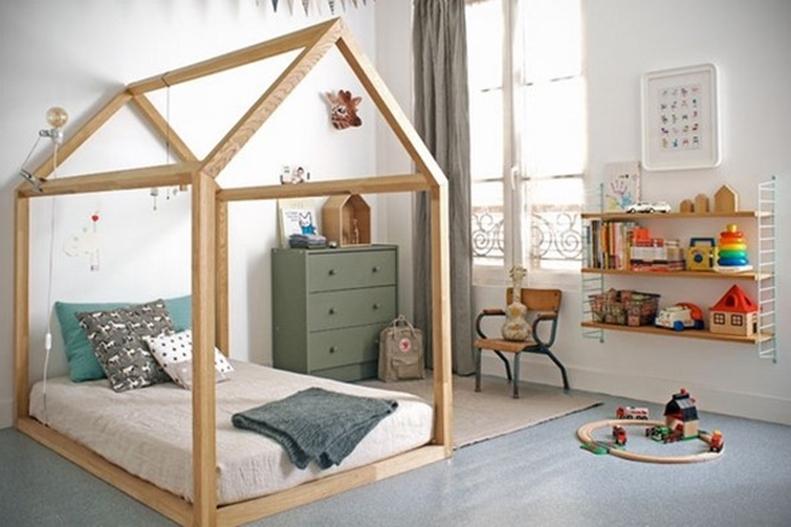 a-house-in-a-kids-room-Kopiowanie