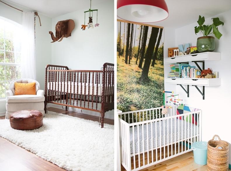 jensens-nursery-2-horz