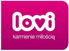 karmieniemiloscia_etykieta_magenta-01