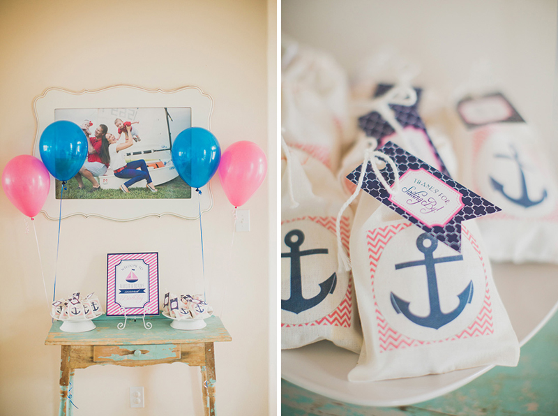 nautical-twins-party-4
