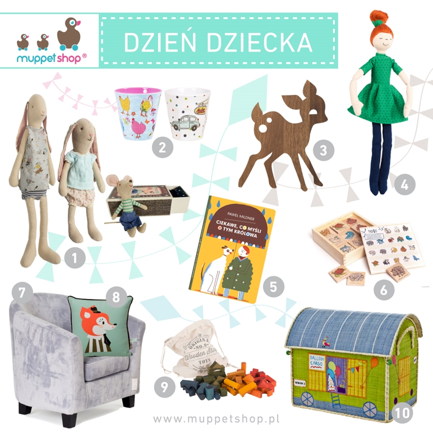 MUPPETSHOP_KOLAZ_DZIEN DZIECKA-01