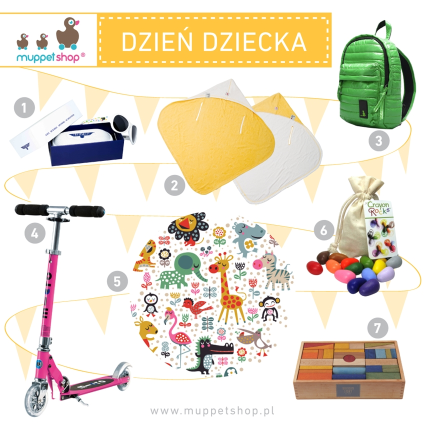 MUPPETSHOP_KOLAZ_DZIEN DZIECKA_2