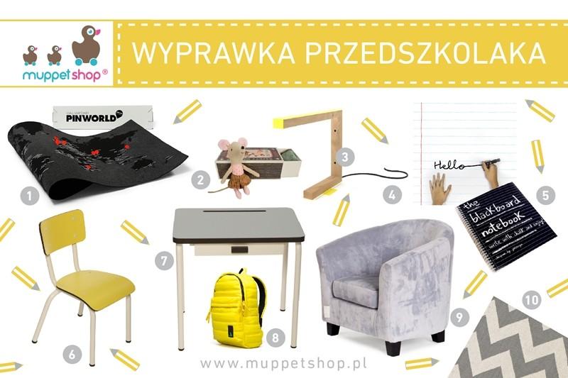 MUPPETSHOP_KOLAZ_WP_800x533_1