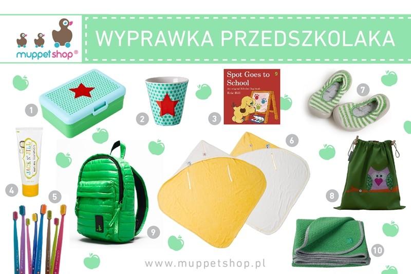 MUPPETSHOP_KOLAZ_WP_800x533_2