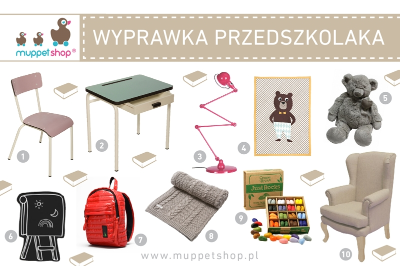 MUPPETSHOP_KOLAZ_WP_800x533_3
