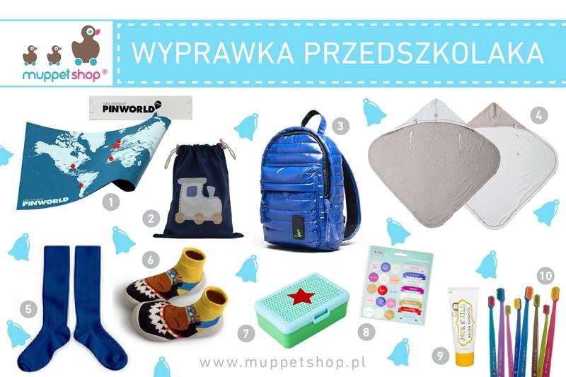 MUPPETSHOP_KOLAZ_WP_800x533_4