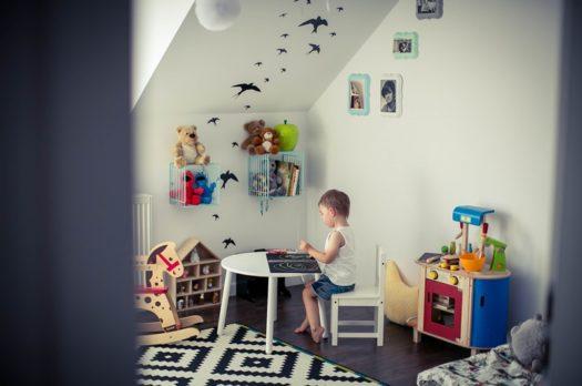 Jak wybrać odpowiednie przedszkole dla dziecka?