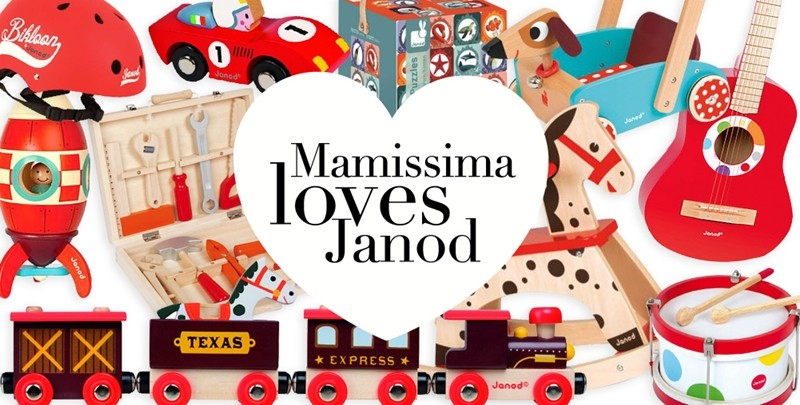 mamissima_loves_janod