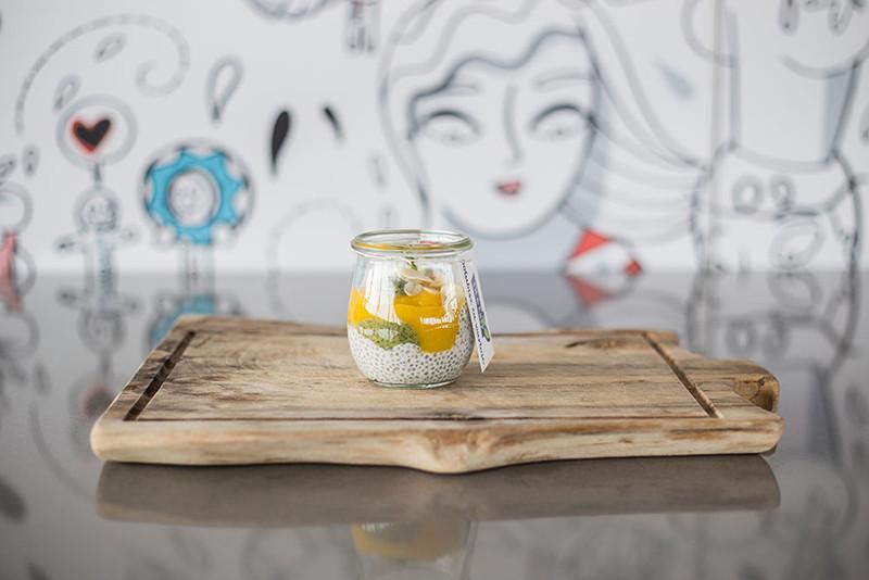 Fit&Easy_Pudding chia z musem z roszponki i mango_7617
