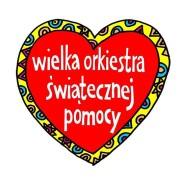 wielka-orkiestra-swiatecznej-pomocy-2016