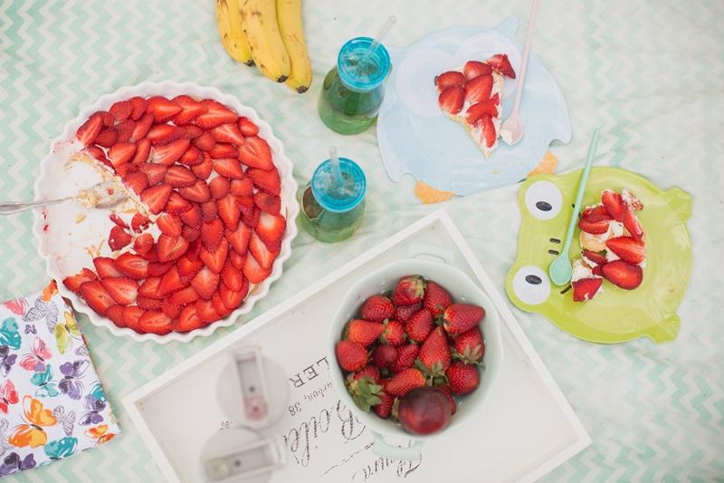 Pyszne i zdrowe jedznie