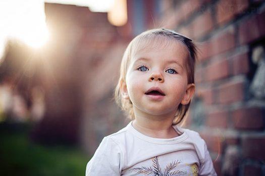 Twardzielki – czyli o tym jak macierzyństwo zmienia kobietę