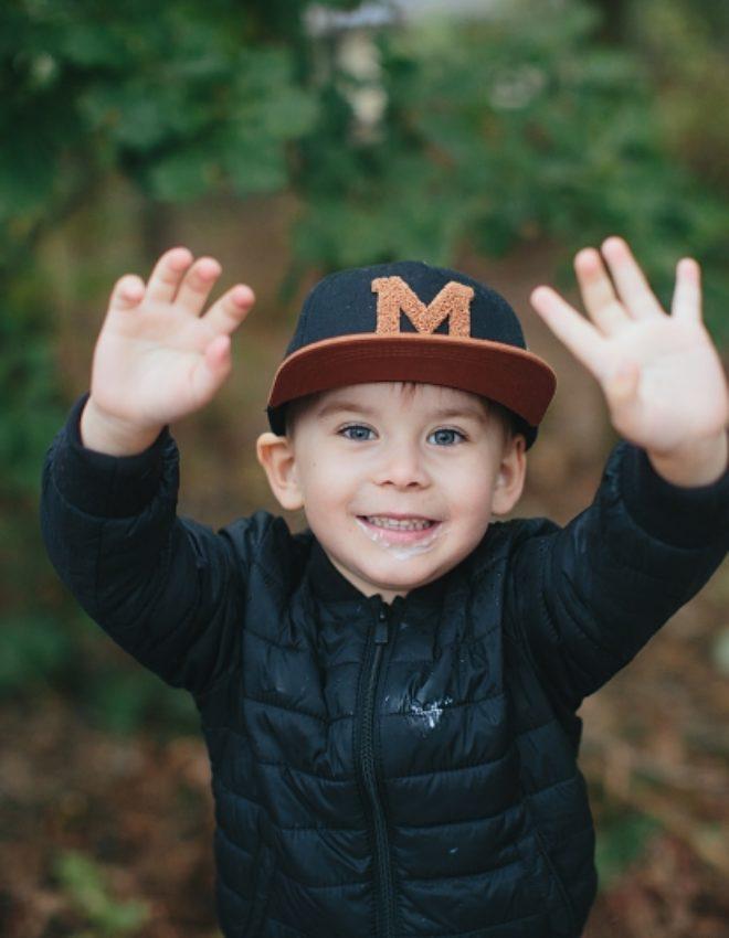 Dzieci to inteligentne stworzenia, zadbaj najlepiej jak potrafisz o ich dzieciństwo!