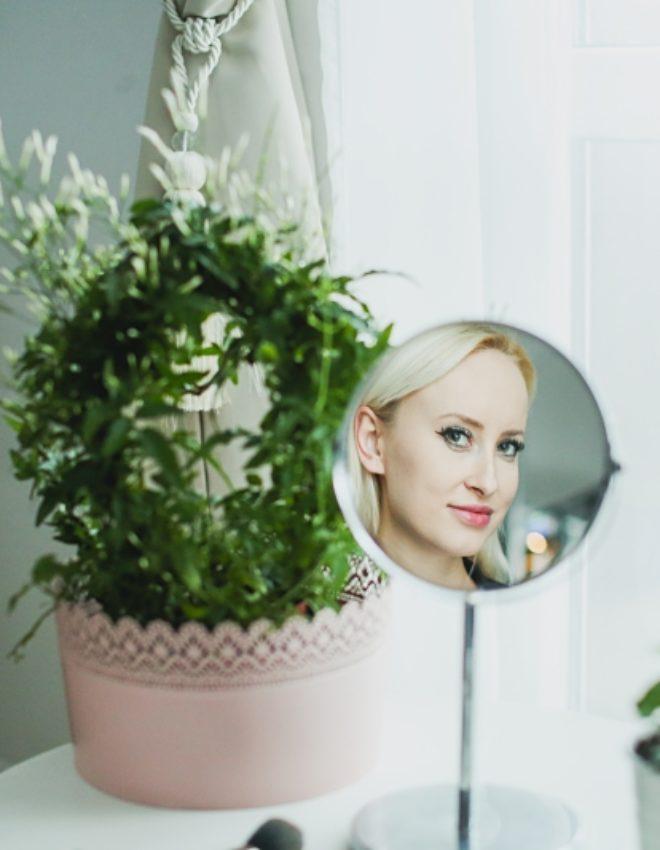 Jak zdrowo i rozsądnie prowadzić gospodarstwo domowe i nie zatracić samej siebie– 5 wskazówek.