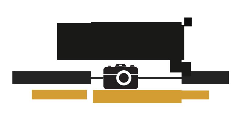 Buuba