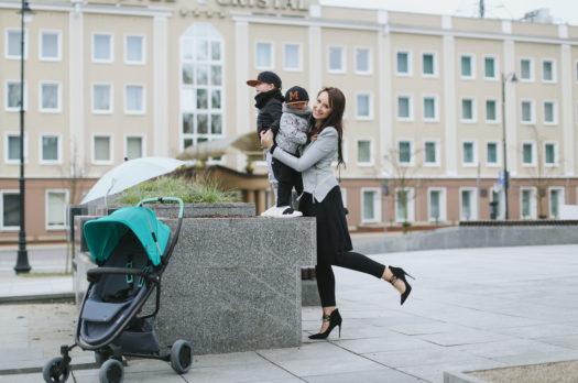 5 sentencji potrzebnych do życia w zgodzie ze sobą i życiem rodzinnym – czy da się wszystko dopieścić? (+KONKURS!!!)