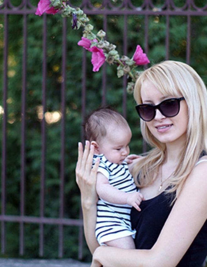 Martwy noworodek, a statystyki dotyczące cesarskich cięć według fundacji 'Rodzić po Ludzku'