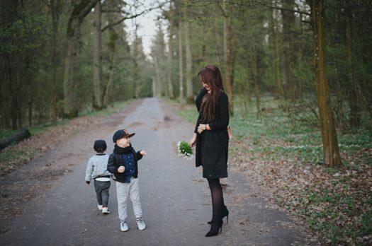 K- Karmienie piersią w ciąży – moja historia (dużo zdjęć!)