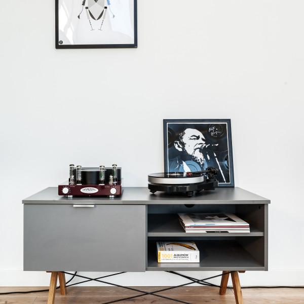sideboard-tv_oak_grey_fezzaudio6-600x600