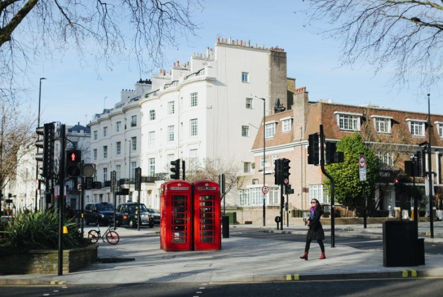 #londongirl #firstday in London